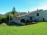 maison à vendre à SERANON, Alpes_Maritimes, PACA, avec Leggett Immobilier