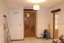French property for sale in ST MARTIN DE SANZAY, Deux Sevres - €162,000 - photo 10