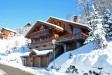Chalets for sale in Meribel, Meribel, Three Valleys
