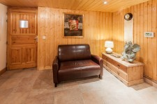 French property for sale in MERIBEL CENTRE, Savoie photo 7