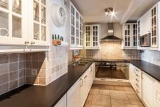 French property for sale in MERIBEL CENTRE, Savoie photo 4