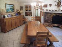 Maison à vendre à FRECHEDE en Hautes Pyrenees - photo 4