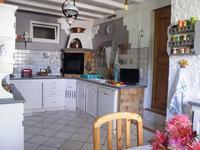 Maison à vendre à FRECHEDE en Hautes Pyrenees - photo 3