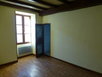 French property for sale in AULNAY, Charente Maritime - €46,000 - photo 4