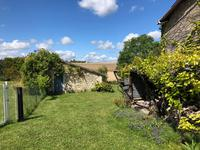 French property for sale in VILLEBOIS LAVALETTE, Charente - €374,000 - photo 5