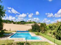 French property for sale in VILLEBOIS LAVALETTE, Charente - €374,000 - photo 4
