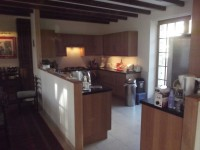 French property for sale in VILLEBOIS LAVALETTE, Charente - €374,000 - photo 2