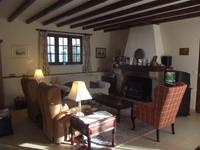 French property for sale in VILLEBOIS LAVALETTE, Charente - €374,000 - photo 3