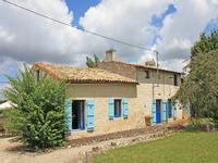French property, houses and homes for sale in SOMPT Deux_Sevres Poitou_Charentes