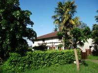 French property for sale in CASTELSAGRAT, Tarn et Garonne - €224,700 - photo 3