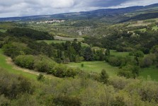 French property for sale in VILLARDONNEL, Aude - €2,449,650 - photo 5