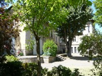 French property, houses and homes for sale inVILLARDONNELAude Languedoc_Roussillon