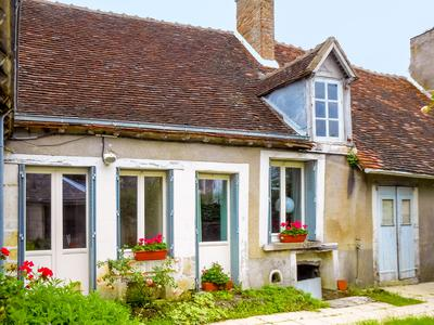 French property, houses and homes for sale in MONTRESOR Indre_et_Loire Centre