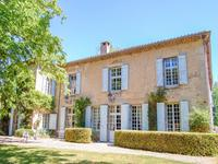 maison à vendre à Castres , Tarn, Midi_Pyrenees, avec Leggett Immobilier