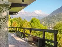 French property, houses and homes for sale inSAINT GERVAIS LES BAINSHaute_Savoie French_Alps
