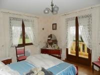 Maison à vendre à ST RABIER en Dordogne - photo 3