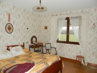 Maison à vendre à ST RABIER en Dordogne - photo 8