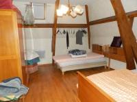 Maison à vendre à ST RABIER en Dordogne - photo 5