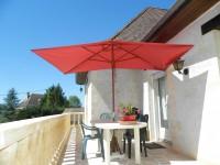 Maison à vendre à ST RABIER en Dordogne - photo 4