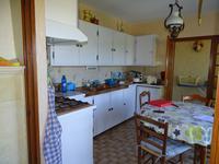 Maison à vendre à ST RABIER en Dordogne - photo 6