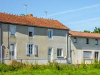 latest addition in Courlay Deux_Sevres