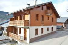 French ski chalets, properties in Meribel , Meribel, Three Valleys