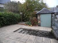 Maison à vendre à PONT FARCY en Manche - photo 6