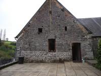 Maison à vendre à PONT FARCY en Manche - photo 1