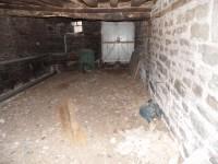 Maison à vendre à PONT FARCY en Manche - photo 5