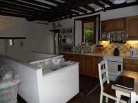 Maison à vendre à PONT FARCY en Manche - photo 4