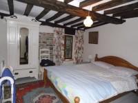 Maison à vendre à PONT FARCY en Manche - photo 2