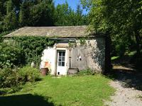 French property for sale in GIJOUNET, Tarn - €395,000 - photo 10