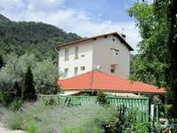 French property for sale in SAHORRE, Pyrenees Orientales - €583,000 - photo 4