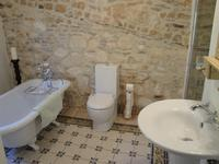 French property for sale in Cordes-sur-Ciel, Tarn photo 7