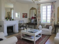 French property for sale in Cordes-sur-Ciel, Tarn photo 2