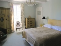 French property for sale in Cordes-sur-Ciel, Tarn photo 4