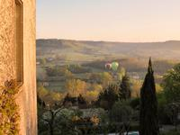 French property for sale in Cordes-sur-Ciel, Tarn photo 9