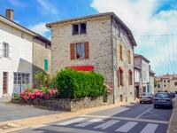 houses and homes for sale inST MATHIEUHaute_Vienne Limousin