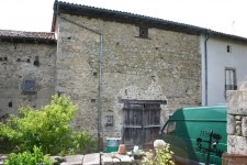 French property for sale in ST MATHIEU, Haute Vienne - €103,500 - photo 3