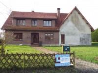 maison à vendre à BIMONT, Pas_de_Calais, Nord_Pas_de_Calais, avec Leggett Immobilier