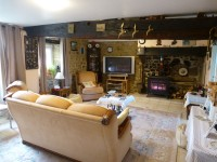 French property for sale in ST GERMAIN BEAUPRE, Creuse - €147,150 - photo 5