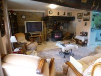 French property for sale in ST GERMAIN BEAUPRE, Creuse - €147,150 - photo 6
