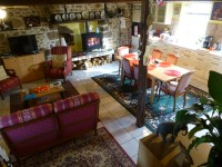 French property for sale in ST GERMAIN BEAUPRE, Creuse - €147,150 - photo 4