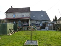 French property for sale in ST GERMAIN BEAUPRE, Creuse - €147,150 - photo 2
