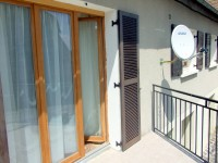French property for sale in ST PIERRE DE FURSAC, Creuse - €130,800 - photo 4