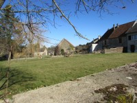French property for sale in ST PIERRE DE FURSAC, Creuse - €130,800 - photo 10