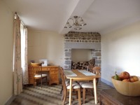 French property for sale in LASSY, Calvados - €136,250 - photo 4