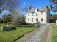 French property for sale in LASSY, Calvados - €136,250 - photo 1