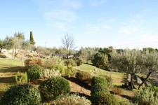 French property for sale in SEILLANS, Var - €850,000 - photo 9