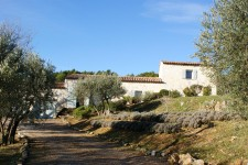 French property for sale in SEILLANS, Var - €850,000 - photo 10